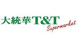 TT Retailer Search