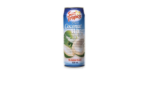 coconut water canada1 600x350 Home