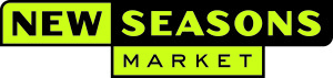 New Seasons Approved Logo 300x71 Retailer Search