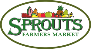 Sprouts Logo 300x163 Retailer Search