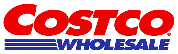 costco png Retailer Search