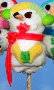 Cal Cake Fan 3 181x300 Calamansi Cake Men