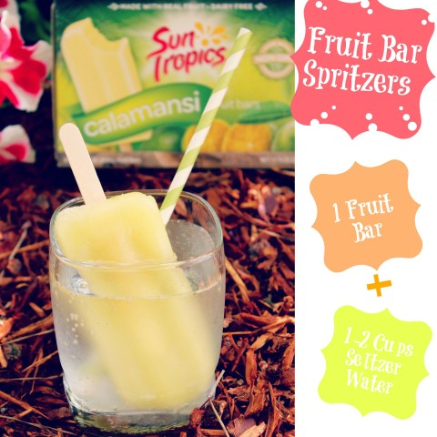Smoothies and drinks archives suntropics Good fruity drinks to get at a bar