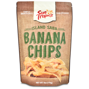 829354101849_BananaChips_6oz_Original_2x2