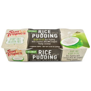829354101856_CoconutRicePudding_2x4.23oz_Original_2x2_Front