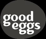 GoodEggs Logo